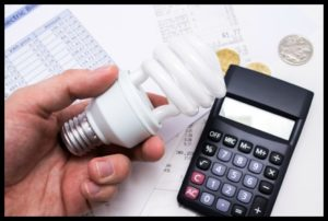 Blog utility bill checkup for Best utility rates